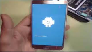 How-to-fix-DRK-Repair-Samsung-Galaxy-S6-SM-G920F-S6-EDGE-SM