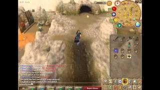 Runescape Farming Guide - Herbs [HD]