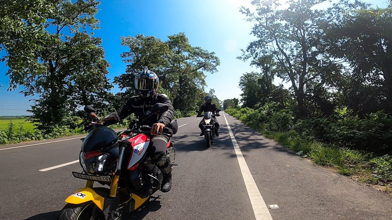 Download LAST RIDE of 2021 in NORTHEAST INDIA..😎 | Pasighat to Dibrugarh