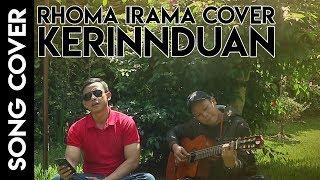 Download lagu Kerinduan Cover Rhoma Irama MP3