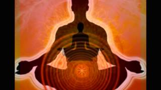 Body-Heart-Spirit Meditation ~ by Solara An-Ra