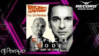 Depeche Mode - Enjoy the Silence DJ Peretse remix