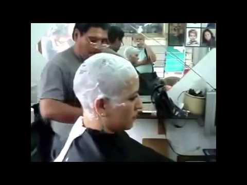 Best Compilation Woman shaved bald Head HD very Beautiful from YouTube · Duration:  34 minutes 11 seconds