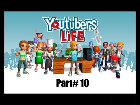 Youtubers Life Part# 10 the paid reviews are real