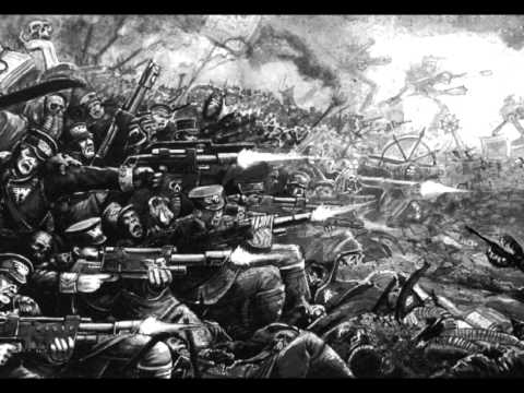 HMKids - Guard Song ( Englisch lyrics in description!)