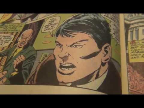 Artist Spotlight - Don Heck - Part 3