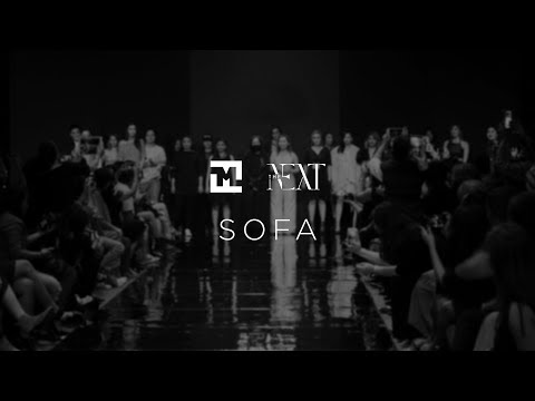 MFF The Next - SoFA Runway