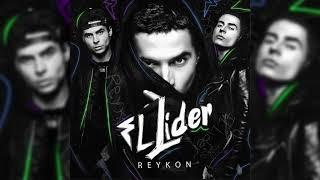 Reykon B same Lento feat. Jorge Celedon Audio Oficial.mp3