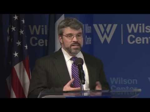 National Security and the Accelerating Risks of Climate Change