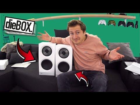 noch-mehr-lautsprecher-für-die-box?!