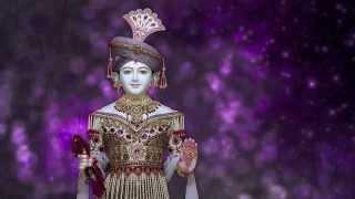 Swaminarayan Thal Jamo Jamo Ne Mara Jivan.mp3