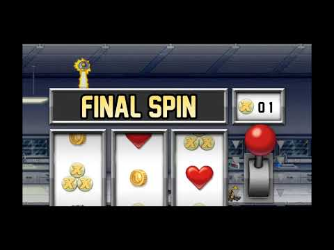 I love this game // jetpack joyride #1 // MARCO!!