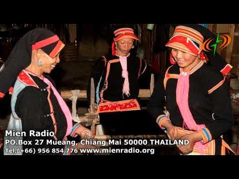 Iu Mienh Radio 74