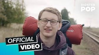 Samuel Rösch - Wir (Offizielles Musikvideo)