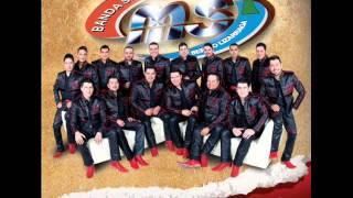 Video Banda ms 2014 No mepidas perdon disco completo download MP3, 3GP, MP4, WEBM, AVI, FLV Agustus 2018