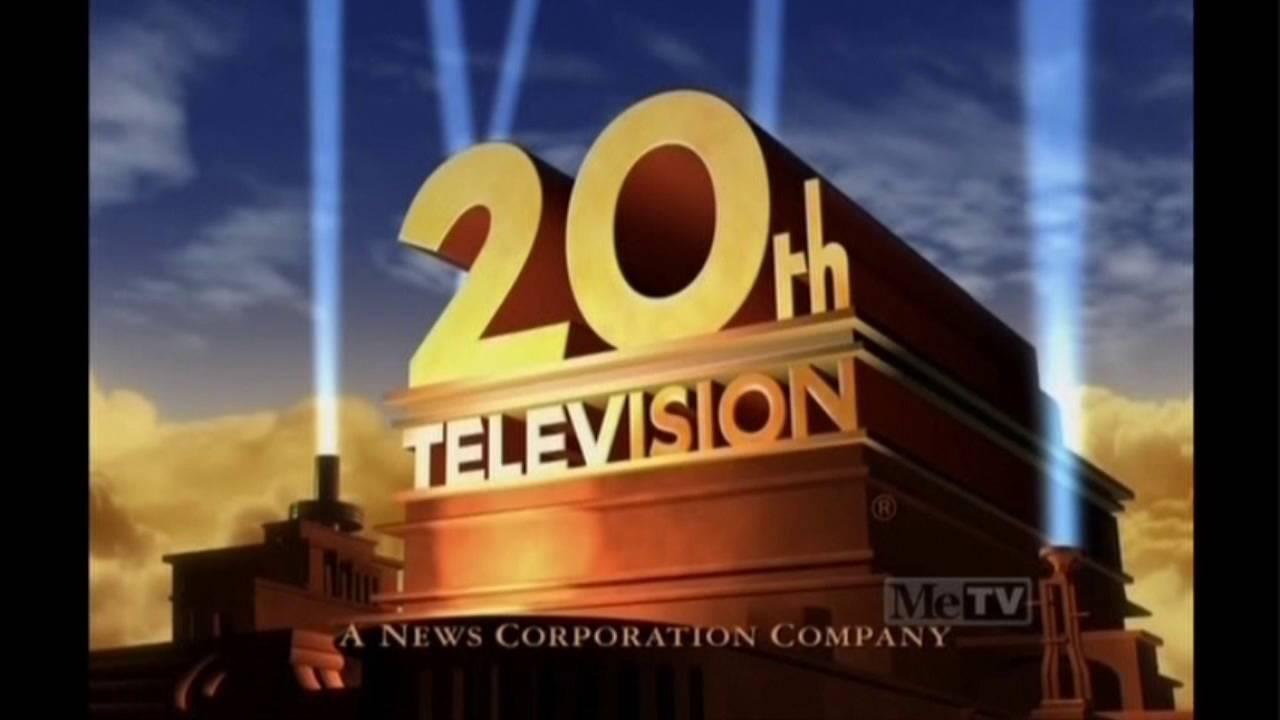 Four Star International (1969)/20th Century Fox Television