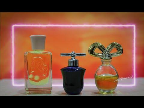 Perfume Commercial Shoot | Artist Rakshit Dutta | CLICK |