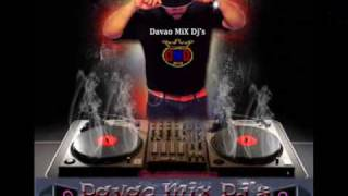 3 (DJ JR-Tekno Hauz MiX).flv