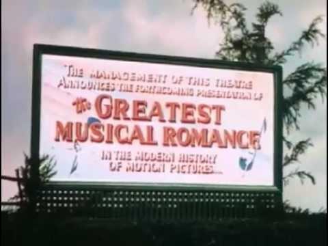 Thousands Cheer   Original Trailer