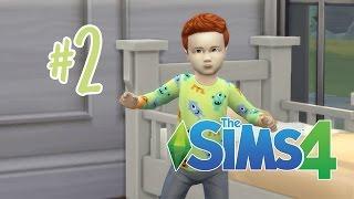 AL N BU wOCUОU G†TЊRЊN   The Sims 4 T¬rk—e 2