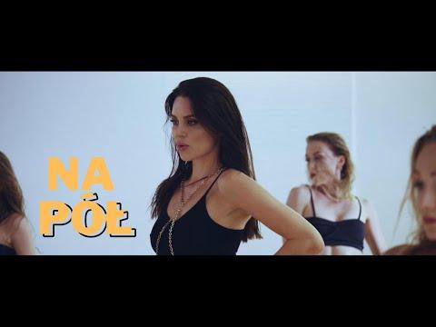 Смотреть клип Monika Lewczuk - Na Pół