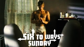 Six Ways to Sunday (Komödie in voller Länge, kompletter Film auf Deutsch, ganzer Film)