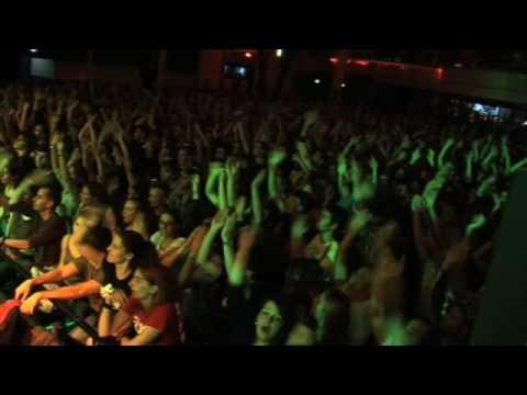 Zebramix - Live @ Paris 2008 - part 18 + FINAL