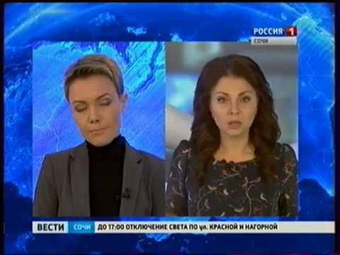 «Азов-сити» закроют. Игорную зону в Сочи откроют