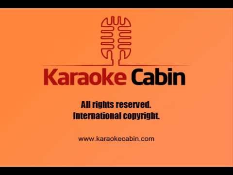 Hip To Be Square Karaoke