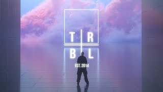Raider & SKUM - Nowhere to Be (feat. Gabriel Lal)