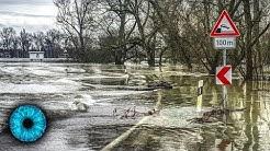 Das Wetter wird extremer: Wir sind mittendrin im Klimawandel! - Clixoom Science & Fiction