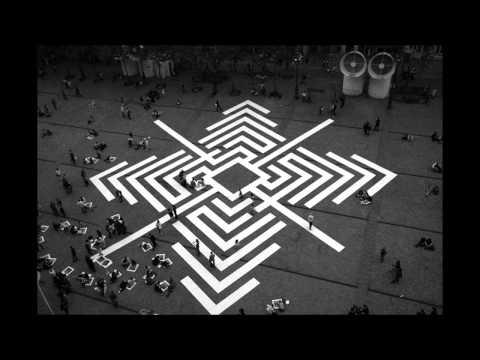 [Art Video] L'Atlas on site performance at Centre Pompidou in Paris