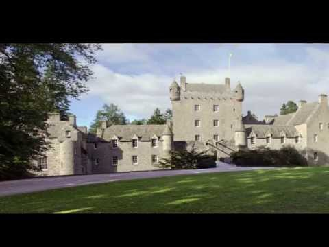 dating scotland highlands