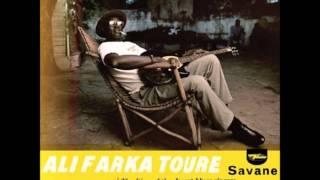 Ali Farka Toure - Lendi Coumbe