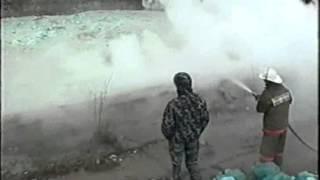 видео Газовая Горелка Для Кровельных Работ Барнаул