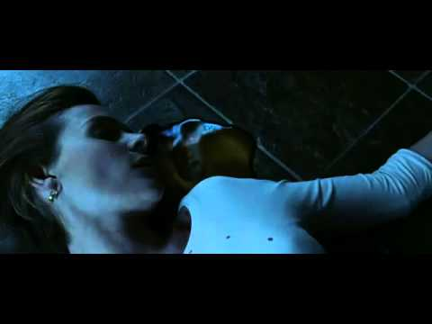 Перелом - Fracture (2007) BDRip 720p.mp4