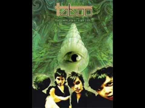 Taboo - Hancurku