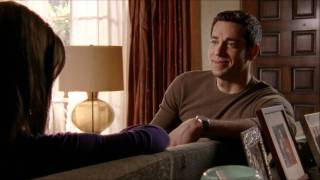 Chuck S04E22 | Ellie and the Intersect [Full HD]