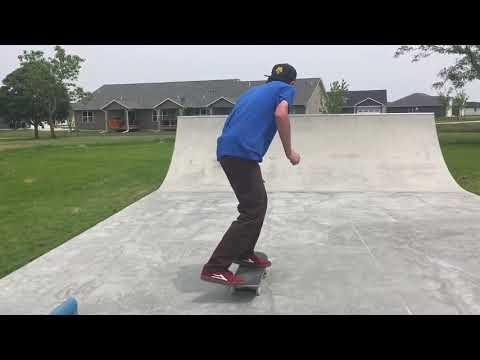 Word Up Marion Iowa Skate Park 93FA7F51 C166 491E AE93 0740DAAD6B76