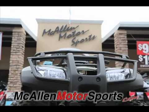 mcallen motor sports in mcallen texas dealer of honda