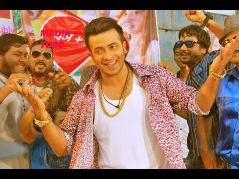 shakib-khan-new-song,shikari-official-movie-song,-new-bangla-song-chaalbaazz-full-movie-song