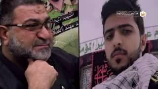 السيستاني: الحشد فخر الأمة ولولاه لاحترقت المنطقة