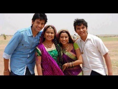 Balika vadhu fame anandi Unseen Photos