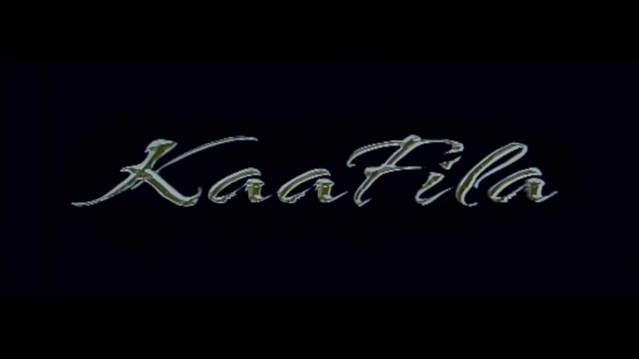 Download Bollywood Full Movies   Kaafila   Sunny Deol Action Movies   New Hindi Movies 2015 Full Movies 17