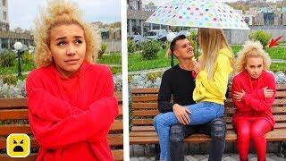 Bestfriend Vs. Boyfriend! Funny Facts, DIY Life Hacks & DIY Crafts