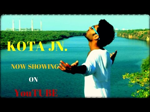 || KOTA JN - SHORT-FILM || MUST WATCH || MOTIVATIONAL VIDEO || KOTA STUDENT SUICIDE ||