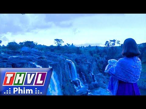 THVL | Giới thiệu phim Chỉ là ảo ảnh - Tuần cuối
