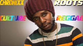 Chronixx Best of Reggae Roots And Culture Mixtape djeasy