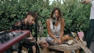 Rock'n'rolles de chiquillos - Sofía Ellar y Dani Fernández
