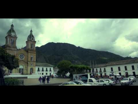 La Sabana   Video   Latin American Studies Program